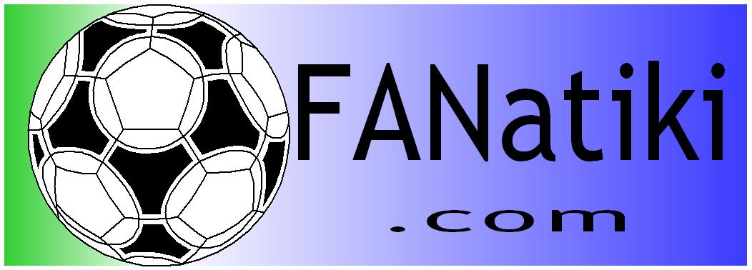 FANатики - архив футбольной статистики